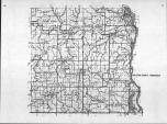 Index Map, Houston County 1985